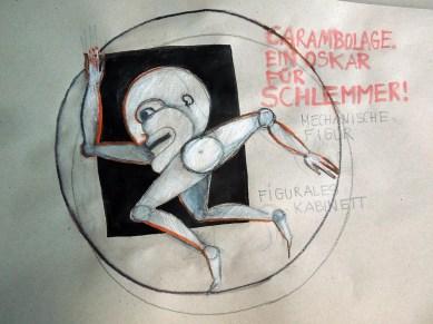 Bund_der_Szenografen_präsentiert_Skizzen von Sylvia Wanke auf der Quadrinale in Prag_02