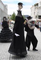 Kunstparade Killesberg
