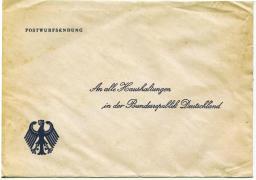 1957_CDU_Wahlwerbung_MH_Briefumschlag_Konrad_Adenauer_Vergessener_Briefkasten_Ruhrstr.3_Foto_by_Ivo_Franz