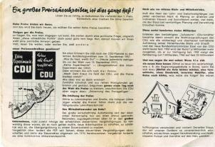 1958_FDP_Wahlwerbung_Stimme_am_Sonntag_Seite_2von8_Ausstellung_Vergessener_Briefkasten_Ruhrstr.3_Foto_by_Ivo_Franz