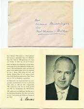 1961_Briefumschlag_Flyer_mit_Foto_Max_Vehar_mbB_Vergessener_Briefkasten_Ruhrstr.3_Foto_by_Ivo_Franz