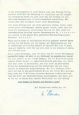 1961_Rueckseite_Brief_Max_Vehar_mbB_Ausstellung_Vergessener_Briefkasten_Ruhrstr.3_Foto_by_Ivo_Franz