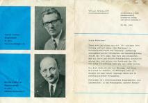 1966_FDP_Wahlwerbung_MH_Willi_Mueller_Erich_Kroehan_Vorderseite_Vergessener_Briefkasten_Ruhrstr.3_Foto_by_Ivo_Franz