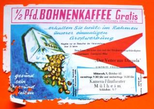 Kamera-Filmtheater-Schossstr.5-7_AUSSTELLUNG_Briefkastenfund_Ruhrstr.3_Foto_by_Ivo_Franz