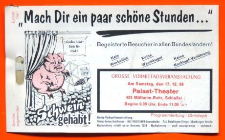 PALAST-THEATER-AUSSTELLUNG_Briefkastenfund_Ruhrstr.3_Foto_by_Ivo_Franz