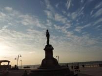 De_Haan-Wenduine_Denkmal_auf_der_Rotonde_vor_der_Erneuerung_Foto_by_Ivo_Franz
