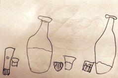 VSF-DRINKS