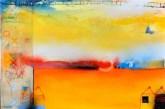 Wonderful World - Theo Koster