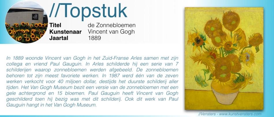 museumvensters-019