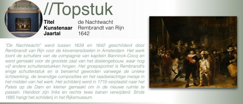 museumvensters-022