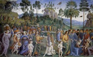 Pietro_Perugino_cat13d