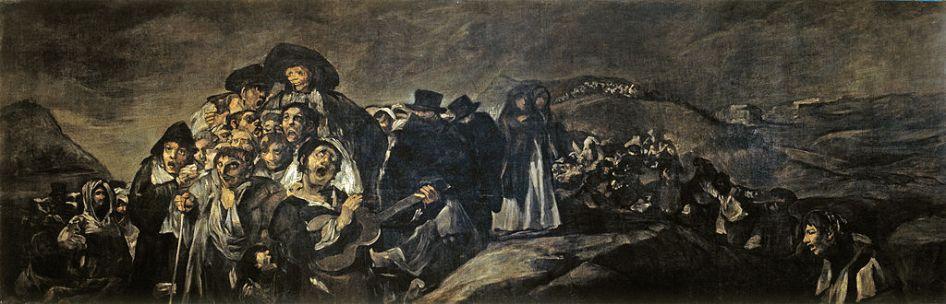 Goya-La_romería_de_San_Isidro