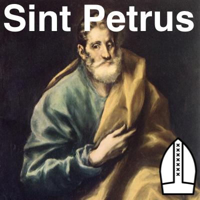Sint Petrus
