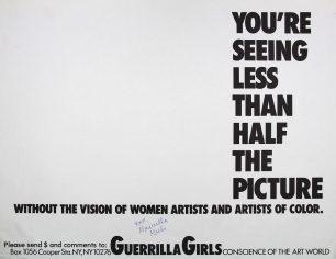 guerrilla-girls2