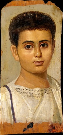 fajoem-portret-6