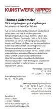 web_einladung-thomas-gatzemeier_text