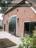 Galerie Atelier Drenthe Bronsgieterij Workshops