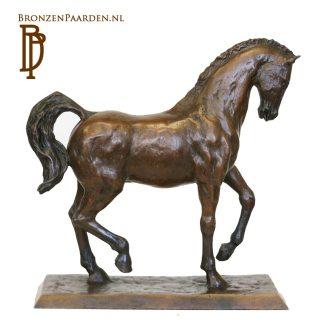 Paardenbeelden