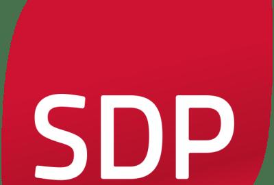Lohjan Demareiden ehdokkaat 2021