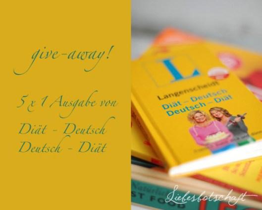 Diät_Deutsch4