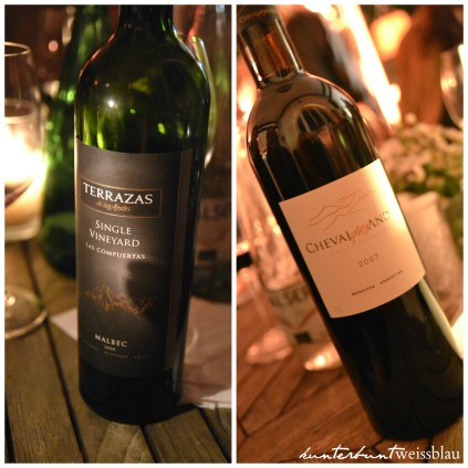 La Terrazas Wein I_text