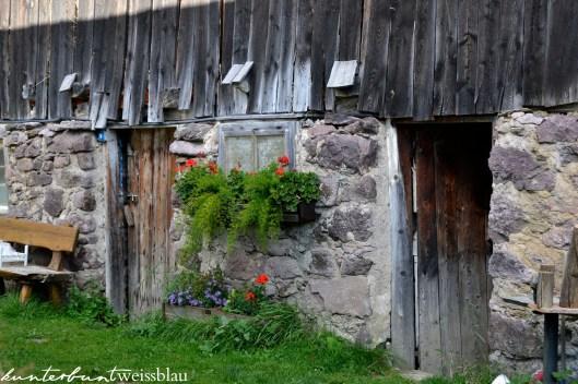 Südtirol Haus