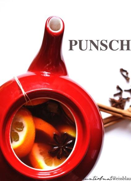 Punsch I