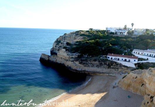 Algarve 6