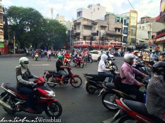 Vietnam XIV