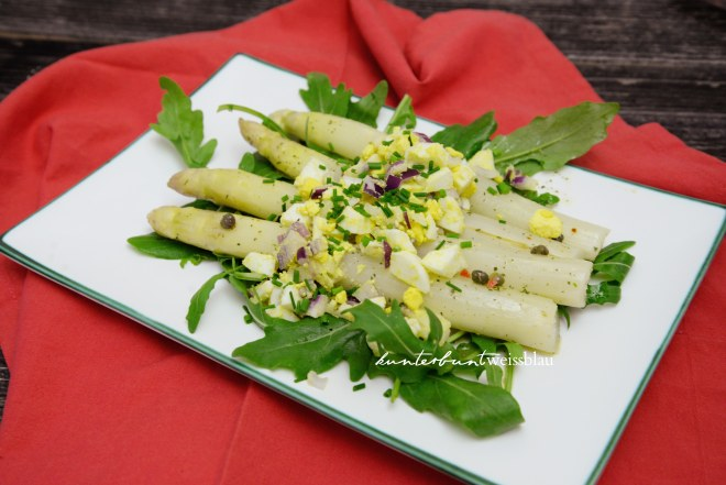 Gefro Salat III