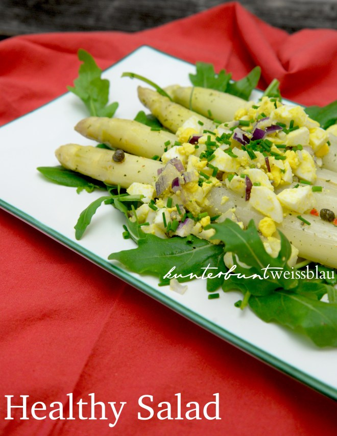 Gefro Salat