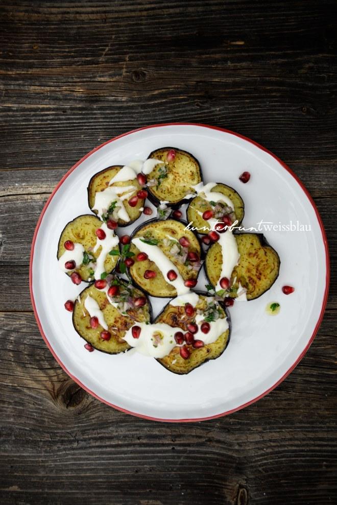 Eggplant_foodporn