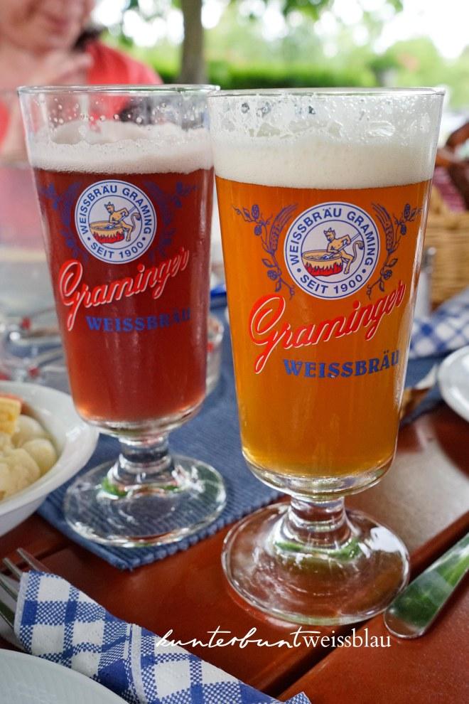 gramming_bier