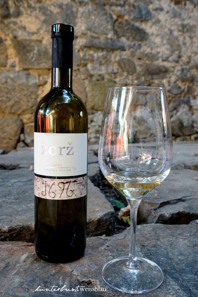 zelen_wine