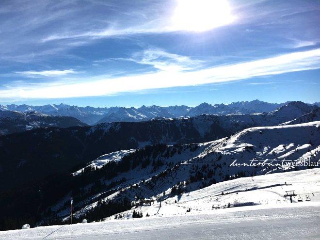kitzbuehel_ski