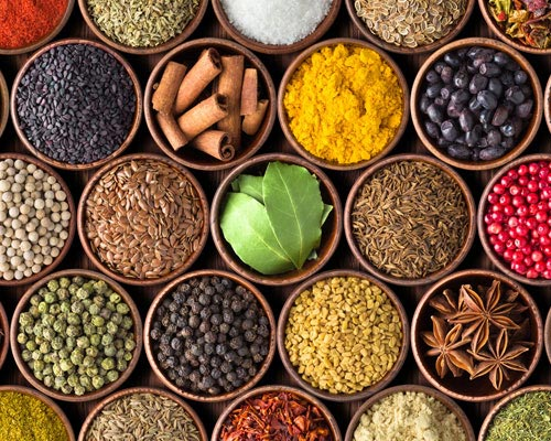 Agro Commodity Services in India - Agro Commodities Trading & Procurement