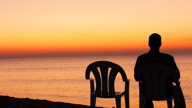 Psikoloji Perspektifinden Yalnızlık - Türkçe Yayın - Medium