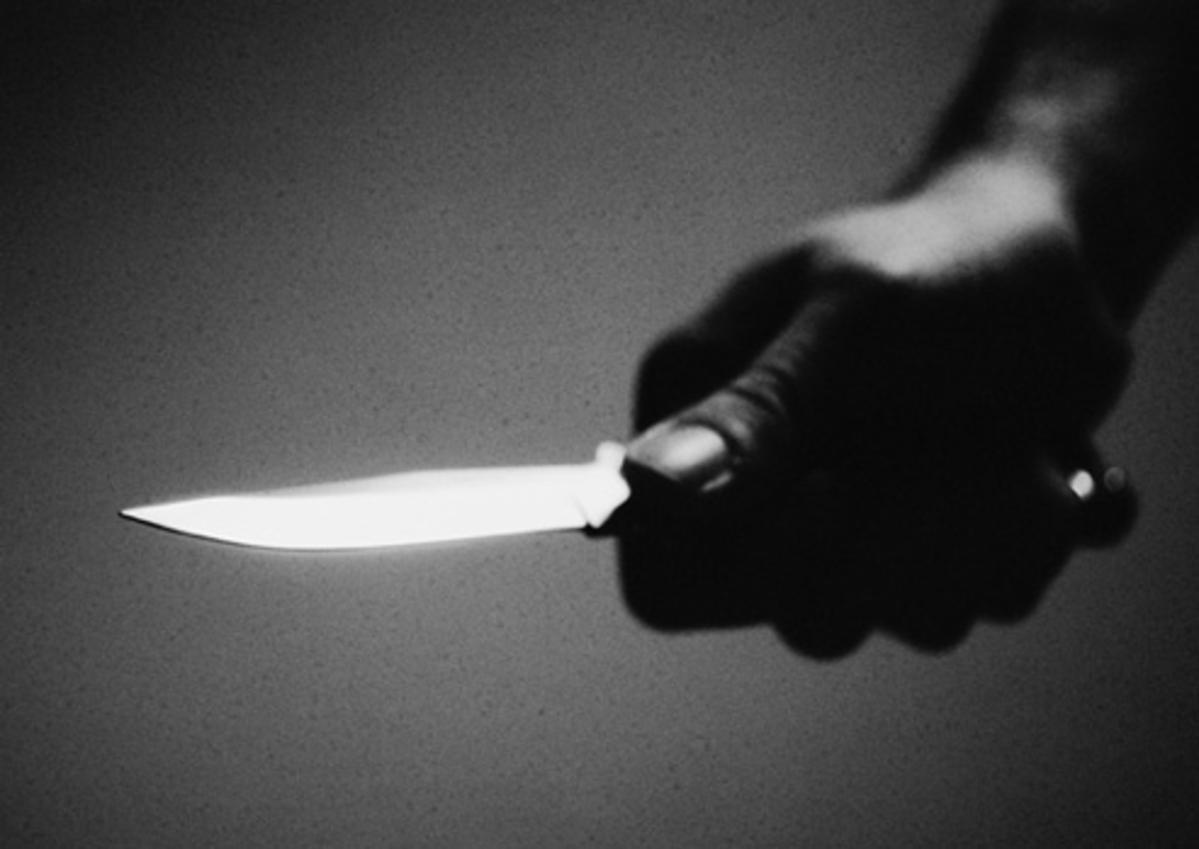 【キューバ旅行記】寝込みをナイフで襲われていたかもしれない。