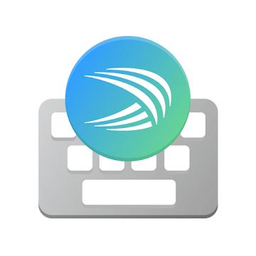 Keyboard SwiftKey