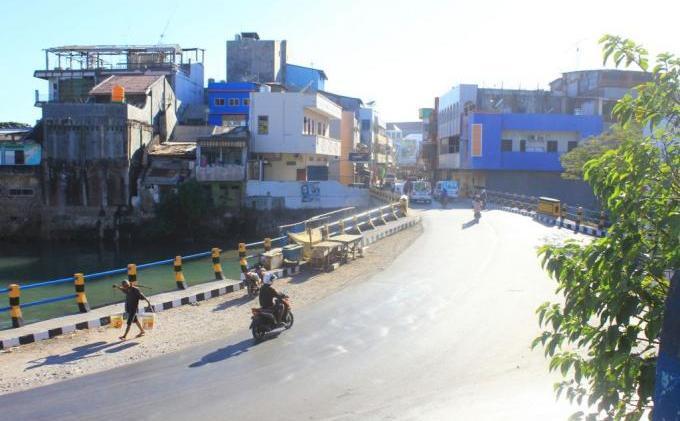 Mengenal Sejarah Kota Kupang - teluk_kupang1.JPG