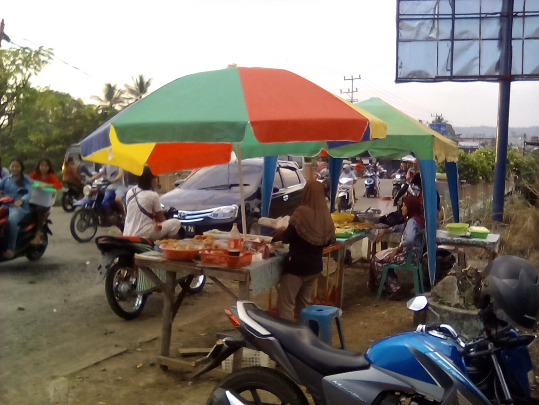 Waspadai Makanan Kadaluarsa, Pemda Sidak Pasar dan Toko