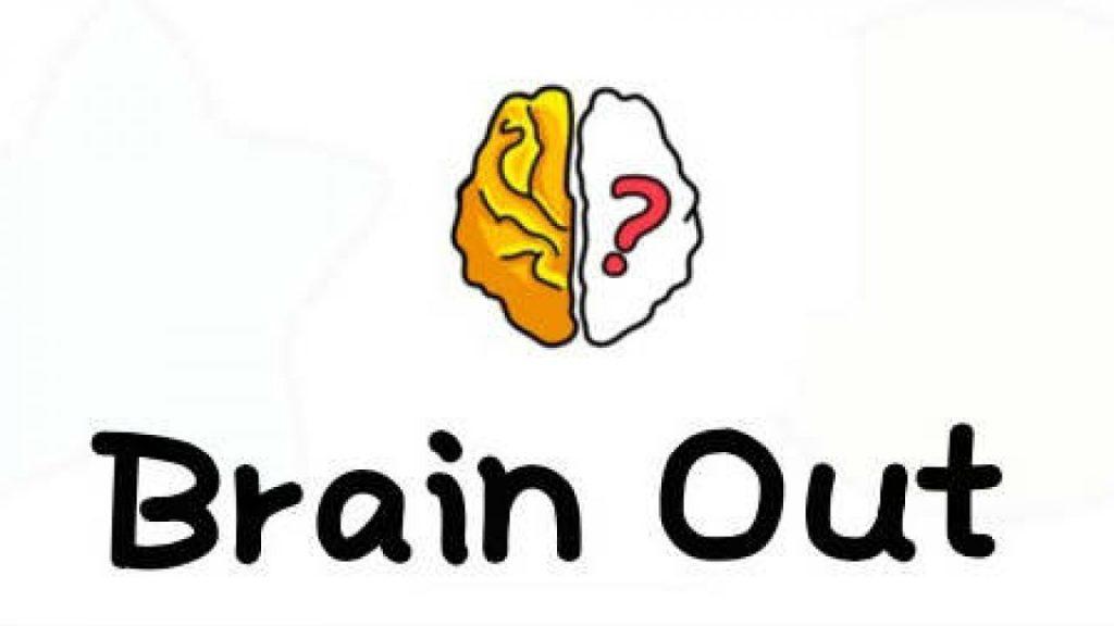 Itulah kunci jawaban brain out dari level 121 sampai 130 lengkap beserta gambarnya. Kunci Jawaban Brain Out Patkai Ditangkap Monster Kunci Jawaban Brain Out Level 1 221 Lengkap Terbaru We Did Not Find Results For Guru Jpg