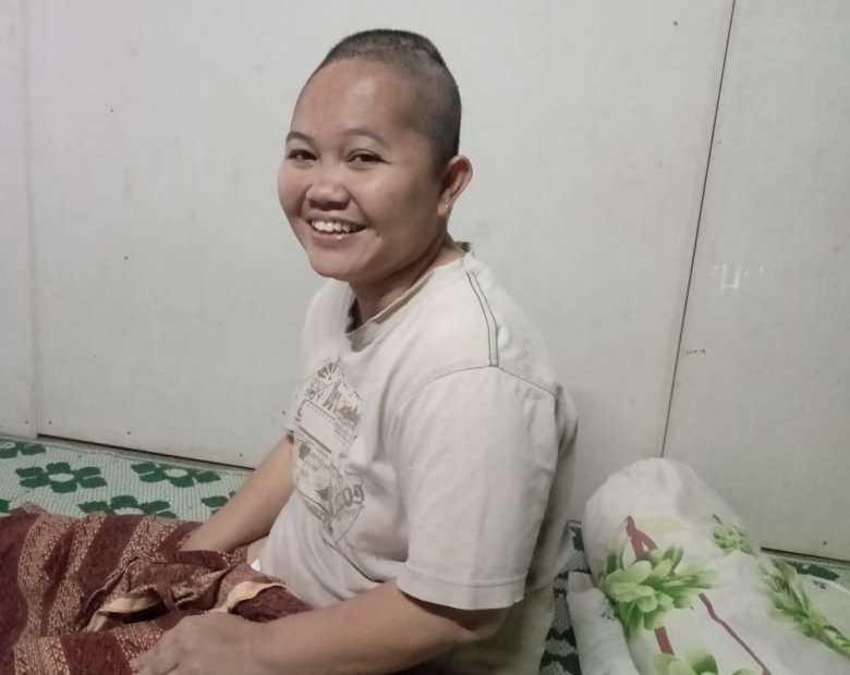 Indriyowati (33)