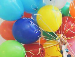 Inilah 25 Ucapan Selamat Ulang Tahun Islami, Unik & Keren Cocok Bisa untuk Teman dan Keluarga