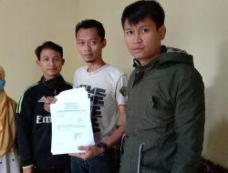 Kisruh Penjaringan Jogoboyo Kalurahan Sampang, Peserta Temukan Banyak Kejanggalan