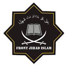 Front Jihad Islam