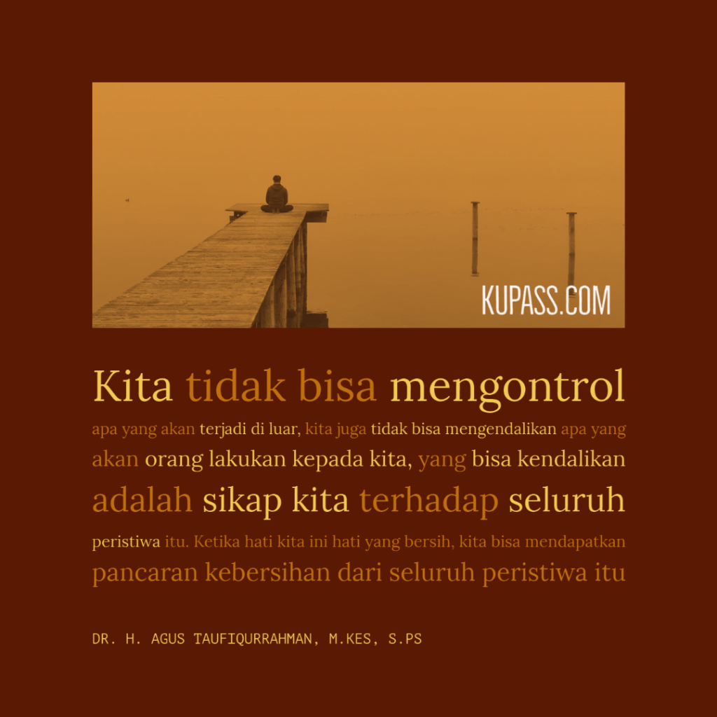 Dr. Agus Quote 01