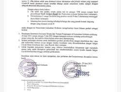 Petugas TPR Positif Covid-19, Kawasan Wisata Girikarto Tutup