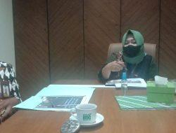 Akui Ngadiyono Pernah Hutang, BDG : Kami Komitmen Berantas Rentenir