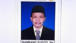 Calur Piyaman Bambang Sugito
